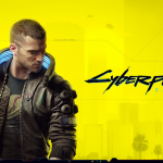 Security, canceled: Sony now refuses to refund money for broken Cyberpunk 2077 for PlayStation 4