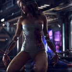 What is better to play instead of Cyberpunk 2077