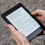 Xiaomi to release eBook Reader Pro for $ 167 tomorrow