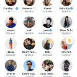 Twitter zahájil beta test hlasových chatů