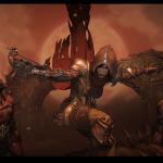 Blizzard, Diablo Immortal Nearing Release, odhaluje vše, co potřebujete o hře vědět