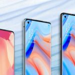 OPPO Reno 5 Pro + 5G will be the first smartphone with a 50MP Sony IMX7xx sensor