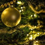Experts explain how you can hack a Christmas tree