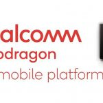 Qualcomm announced the Snapdragon 678 chip: the overclocked version of the Snapdragon 675