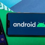 Google Reveals Several New Features Coming To Android In Early 2021