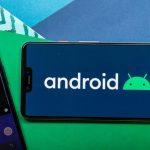 Google odhaluje několik nových funkcí přicházejících na Android počátkem roku 2021