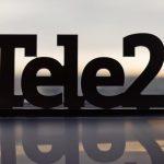 Tele2 a secrètement augmenté ses prix