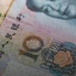 Вартість біткоіни вперше перевищила 20 тис. Доларів