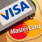 Mastercard and Visa banned from paying with their cards on Pornhub