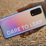 Realme X7 Pro with MediaTek Dimensity 1000+ chip and 120Hz AMOLED display hits the global market