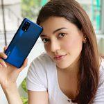 Testovány dvě z nejlepších alternativ Xiaomi středního dosahu. Levnější smartphone vyhrál