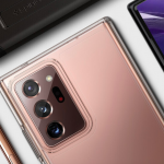 Samsung выпустила инструмент для улучшения игровой производительности своих смартфонов