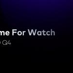 Meizu почала виробництво перших «розумних» годин