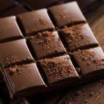 У Росії знайшли спосіб зробити солодощі корисними