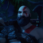 Pieces of God of War on PC: Kratos Arrives in Fortnite and Available on All Platforms
