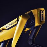 Hyundai has officially confirmed the purchase of 80% of Boston Dynamics: the price of the issue is $ 1.1 billion
