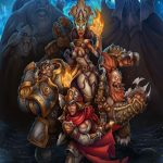 Action RPG Torchlight II Give Out For Free