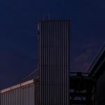 Un nouveau télescope australien cartographie l'univers à une vitesse record