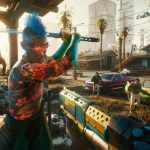 CD Projekt RED will still have to face justice for the quality of Cyberpunk 2077 on PlayStation and Xbox