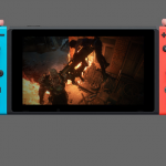 More than 900 Nintendo Switch games are discounted