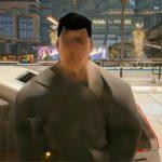 Společnost Sony začala vracet peníze za verzi Cyberpunk 2077 pro PlayStation, a to i těm, kterým se hru podařilo dokončit