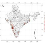 ІІ на основі даних передбачив спалаху холери
