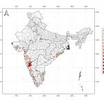 AI-powered data predicted cholera outbreaks