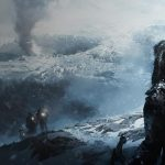 A game simulator of survival in the conditions of fading of the sun is sold for less than 250 rubles
