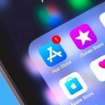 Les Russes ont dépensé plus d'un milliard de dollars en applications mobiles en 2020