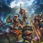 Riot Games makes fan dreams come true: League of Legends universe gets its own MMO
