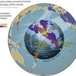 Kaikkien eläinten esi-isät ja Betelgeusen trauma: vuoden mielenkiintoisimmat tieteelliset löydöt
