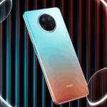 Xiaomi may release a clone of Redmi Note 9 Pro 5G under a new name