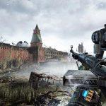 """Střílečka z pohledu první osoby s """"ruským duchem"""" Metro: Last Light Redux si můžete stáhnout zdarma a navždy"""