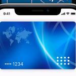 Les systèmes de paiement les plus populaires pour les marchandises à partir d'un smartphone en Russie sont nommés