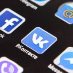 VKontakte publics with the maximum number of donations from participants have been named