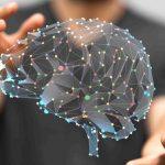 Штучний інтелект зумів вирішити рівняння Шредінгера