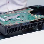 PlayStation 5 získává od iFixit dobré hodnocení udržovatelnosti