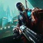 Ubisoft je ochoten zaplatit 10 $ za hraní Hyper Scape
