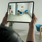 Apple will release iPad with OLED display no earlier than 2022
