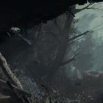 Новий зачаровує трейлер STALKER 2 показує Зону очима головного героя під акорди «Сплін»