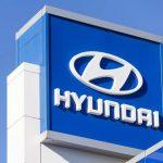 Hyundai Motor buys robot maker Boston Dynamics from SoftBank for $ 921 million