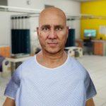 «Віртуальний пацієнт» дистанційно навчає лікарів