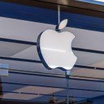 Apple призупинила збірку iPhone на фабриці в Індії після бунту робітників