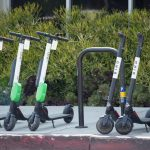 How Eco-Friendly Are Electric Scooters Really? All ecological transport problems