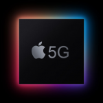 Following Intel: Apple develops its own modem and wants to ditch Qualcomm chips
