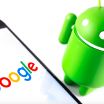 SMS crashed on many Android smartphones