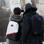Not just smartphones and gadgets: OnePlus unveils Urban Traveler Backpack
