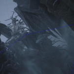 Capcom hackers leaked screenshots of early Resident Evil 8: vampires, werewolves and other evil spirits