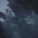Hackeři Capcomu prozradili screenshoty z raného Resident Evil 8: upíři, vlkodlaci a další zlí duchové