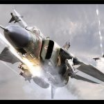 У США розкритикували створення Росією легкого одномоторного винищувача